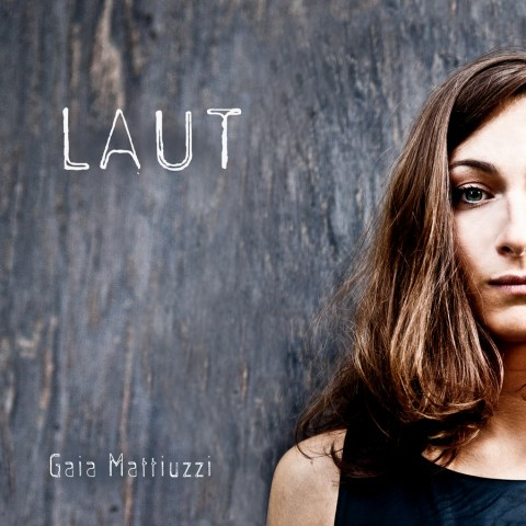 TrentinoInJazz 2016: Gaia Mattiuzzi grande protagonista