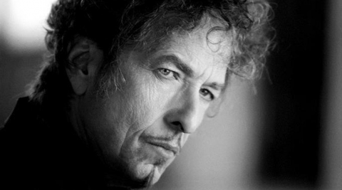 A Bob Dylan il Nobel per la Letteratura 2016
