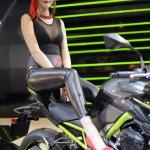 03-eicma-2016-donald-trump-rho-fiera-milano-moto-esposizione-internazionale-ciclo-motociclo-modelle-hostess-honda-suzuki-ragazze