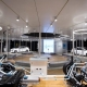 Hyundai: Il Generation IONIQ Tour arriva al Centro commerciale di Arese