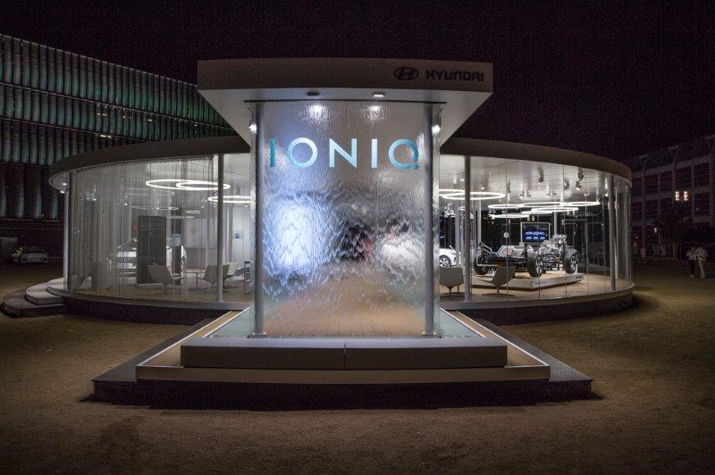 generation_ioniq_tour_2