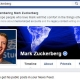 Il giorno in cui Facebook ha sterminato mezza America