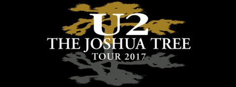 The Joshua Tree Tour 2017. U2 sul serio? E Songs Of Experience?