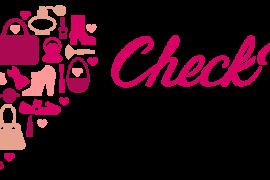 CheckBonus: Call To Action per i single nel giorno di San Valentino