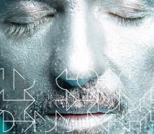 """Recensione """"Il Codice della Bellezza"""" il nuovo album di Samuel dei Subsonica"""