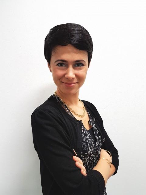 Hyundai Italia: Marta Marchi nuova PR Manager
