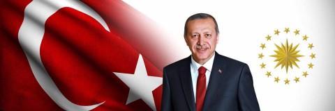 """Erdogan alla Germania: """"Siete ancora nazisti"""""""