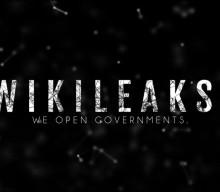 WikiLeaks con 8761 file svela altri segreti della CIA: attenzione a smart TV e smartphone