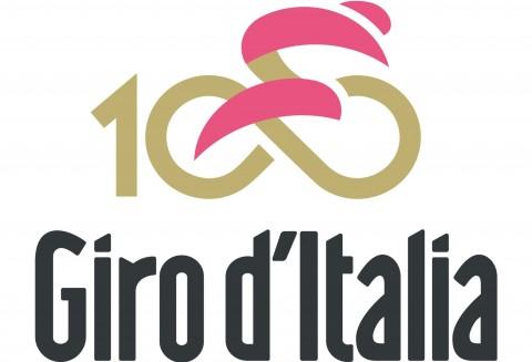 Giro d'Italia 2017: svelate le maglie #Giro100 [VIDEO]