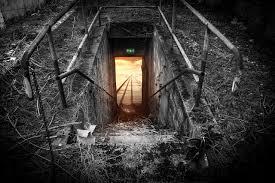 Escape Room Una Stanza Blindata E Unora Per Scappare Newsgate