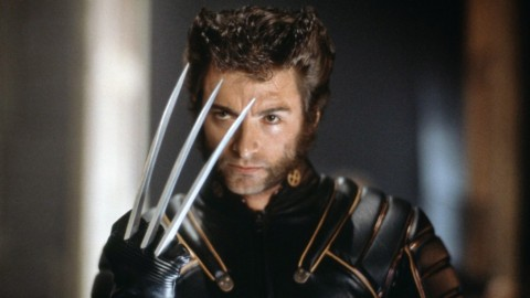 Guarda l' audizione di Hugh Jackman per Wolverine in X-Men in un video del 1999