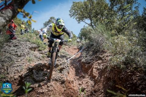 """Il 30 aprile appuntamento con la seconda edizione della """"Foligno Enduro Race"""""""