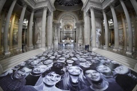 A Napoli va in scena lo Sky Arte Festival