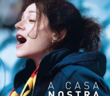 """A CASA NOSTRA"" AL CINEMA DAL 27 APRILE [TRAILER]"