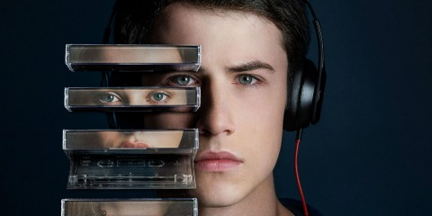 Recensione 13 reasons why / Tredici – ora su Netflix