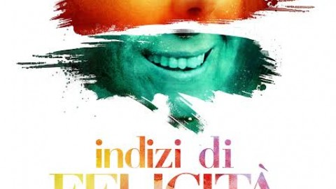 """""""Indizi di Felicità"""" il nuovo film di Walter Veltroni al cinema [Trailer]"""