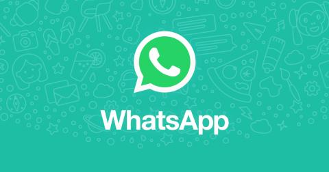 WhatsApp Down ovunque