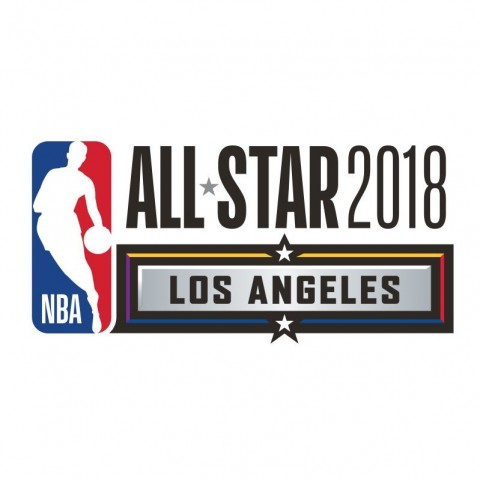 NBA All Star Weekend 2018